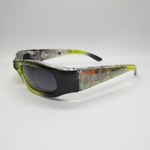 VIACOM Ninja Turtles SHXH8D-1A-2 Kids Sunglasses